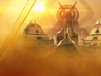 Amonkhet Magic The Gathering