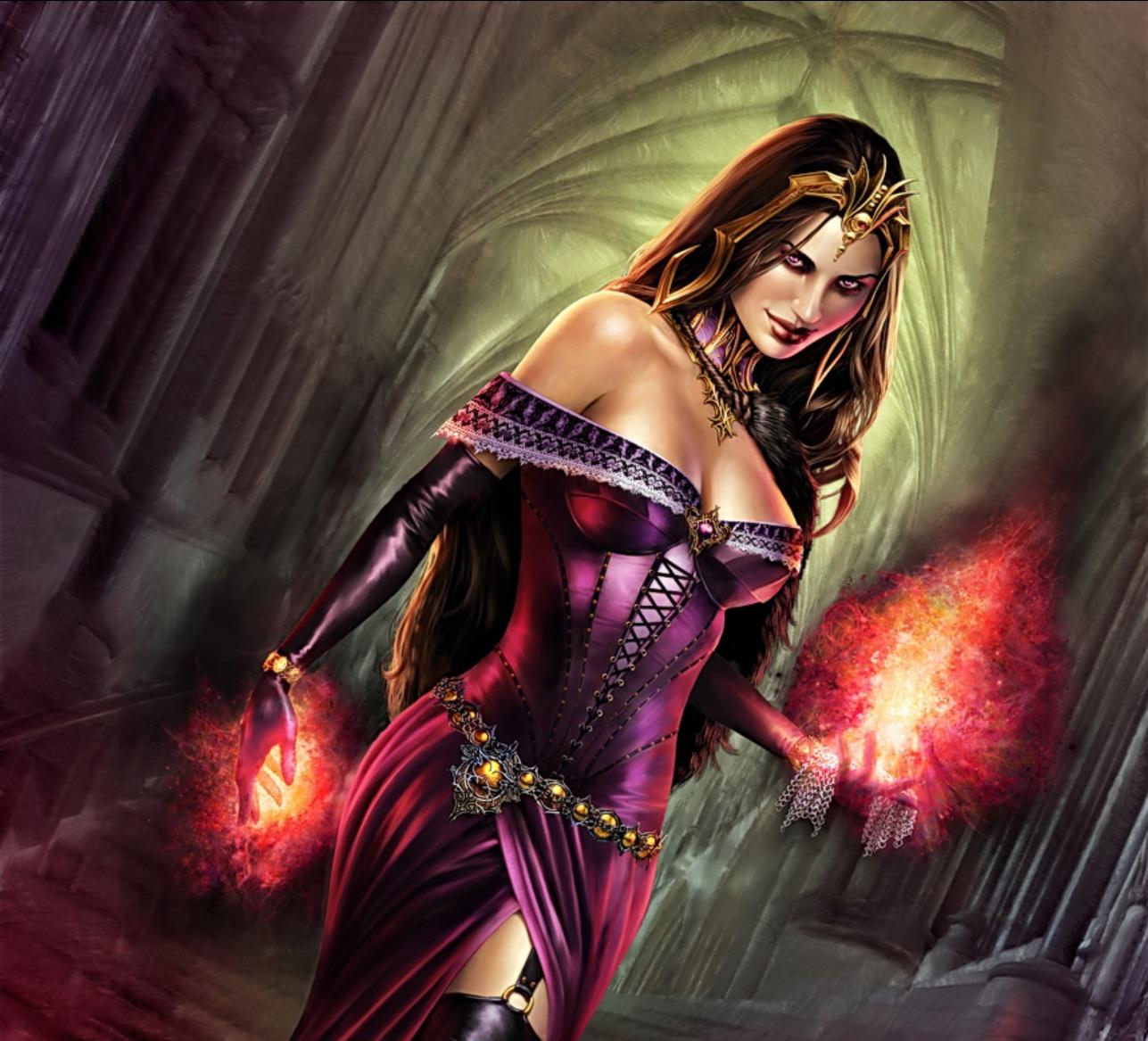 Magic the Gathering 151-Art pleine de contre-attaque-Guildes de Ravnica
