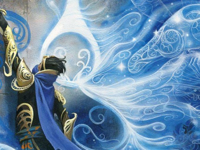 Comment créer sa propre édition de Magic ?